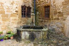 Schloss-Irmelshausen-004