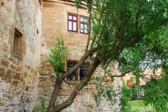 Schloss-Irmelshausen-005