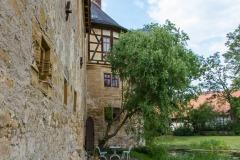 Schloss-Irmelshausen-007