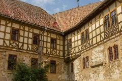 Schloss-Irmelshausen-009