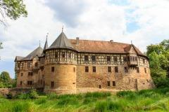 Schloss-Irmelshausen-010