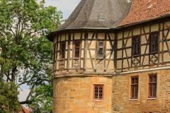 Schloss-Irmelshausen-011