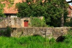 Schloss-Irmelshausen-012