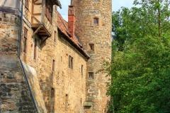 Schloss-Irmelshausen-013