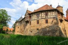 Schloss-Irmelshausen-014