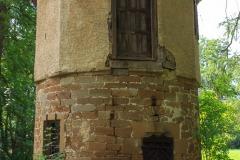 Schloss-Irmelshausen-016