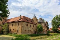 Schloss-Irmelshausen-018