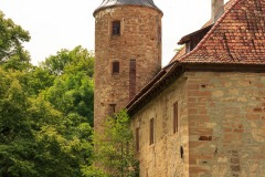 Schloss-Irmelshausen-019