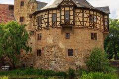 Schloss-Irmelshausen-021