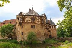 Schloss-Irmelshausen-022