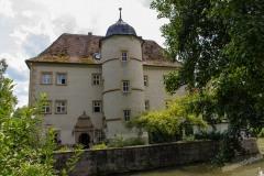 Schloss-Kleinbardorf-001
