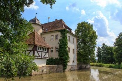 Schloss-Kleinbardorf-002