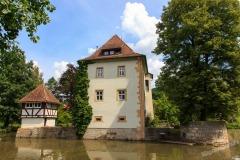 Schloss-Kleinbardorf-004