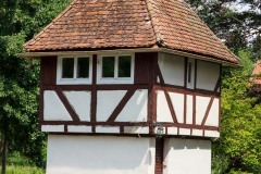 Schloss-Kleinbardorf-005