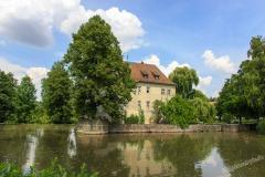 Schloss-Kleinbardorf-006