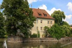 Schloss-Kleinbardorf-007