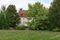 Schloss-Kleinbardorf-010