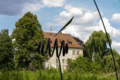 Schloss-Kleinbardorf-011