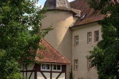 Schloss-Kleinbardorf-015