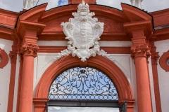 Schloss-Seehof-001