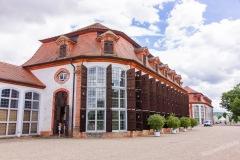 Schloss-Seehof-005
