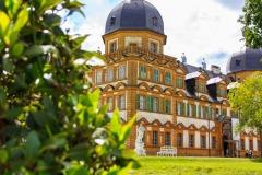 Schloss-Seehof-008
