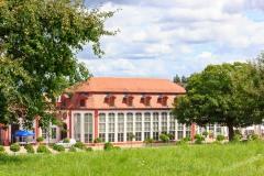 Schloss-Seehof-009