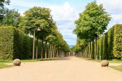 Schloss-Seehof-010
