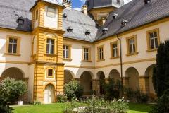 Schloss-Seehof-012