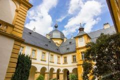 Schloss-Seehof-015