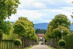 Schloss-Seehof-016