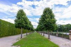 Schloss-Seehof-019