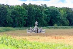 Schloss-Seehof-021
