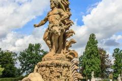 Schloss-Seehof-023