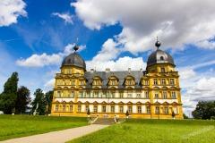 Schloss-Seehof-026