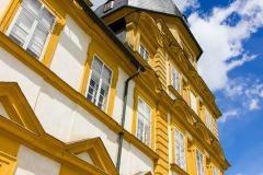 Schloss-Seehof-027