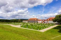 Schloss-Seehof-029
