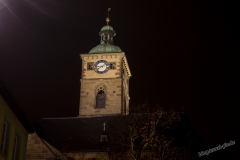 schweinfurt-03