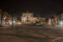 schweinfurt-04