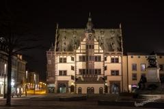 schweinfurt-05