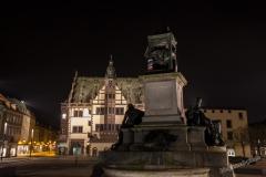 schweinfurt-07