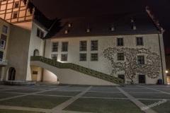 schweinfurt-08