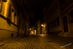 schweinfurt-12