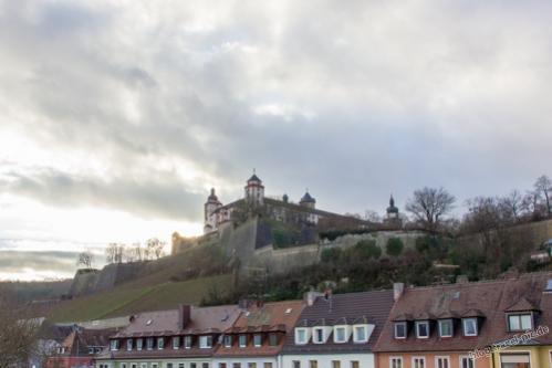 Festung-Marienberg-titel