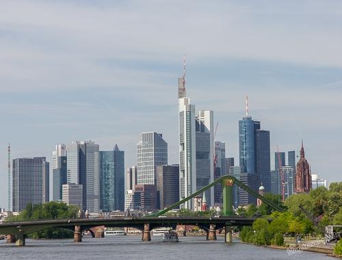 Frankfurt-04.18-Tag-3-Titel-