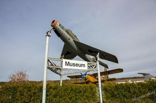 Museum-Stammheim-Titel
