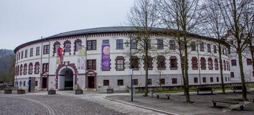 Schloss-Elisabethenburg-titel