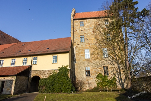 Schloss-Glücksburg-titel
