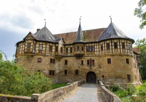 Schloss-Irmelshausen-titel