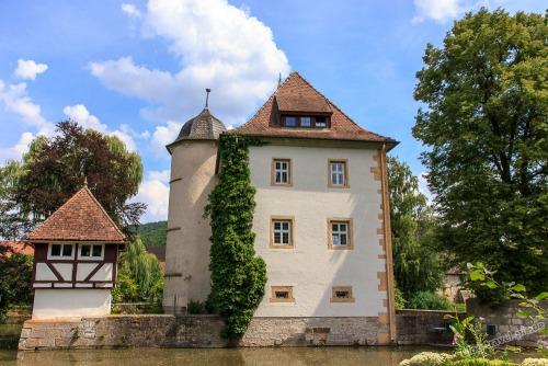 Schloss-Kleinbardorf-titel